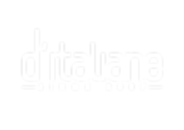 d-italiane-logo-white-nmbmy5mipng.png