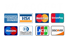 Payment 3 (1).png