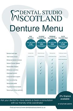 denture-menu.png