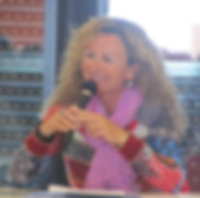 Christelle Fillol Medium