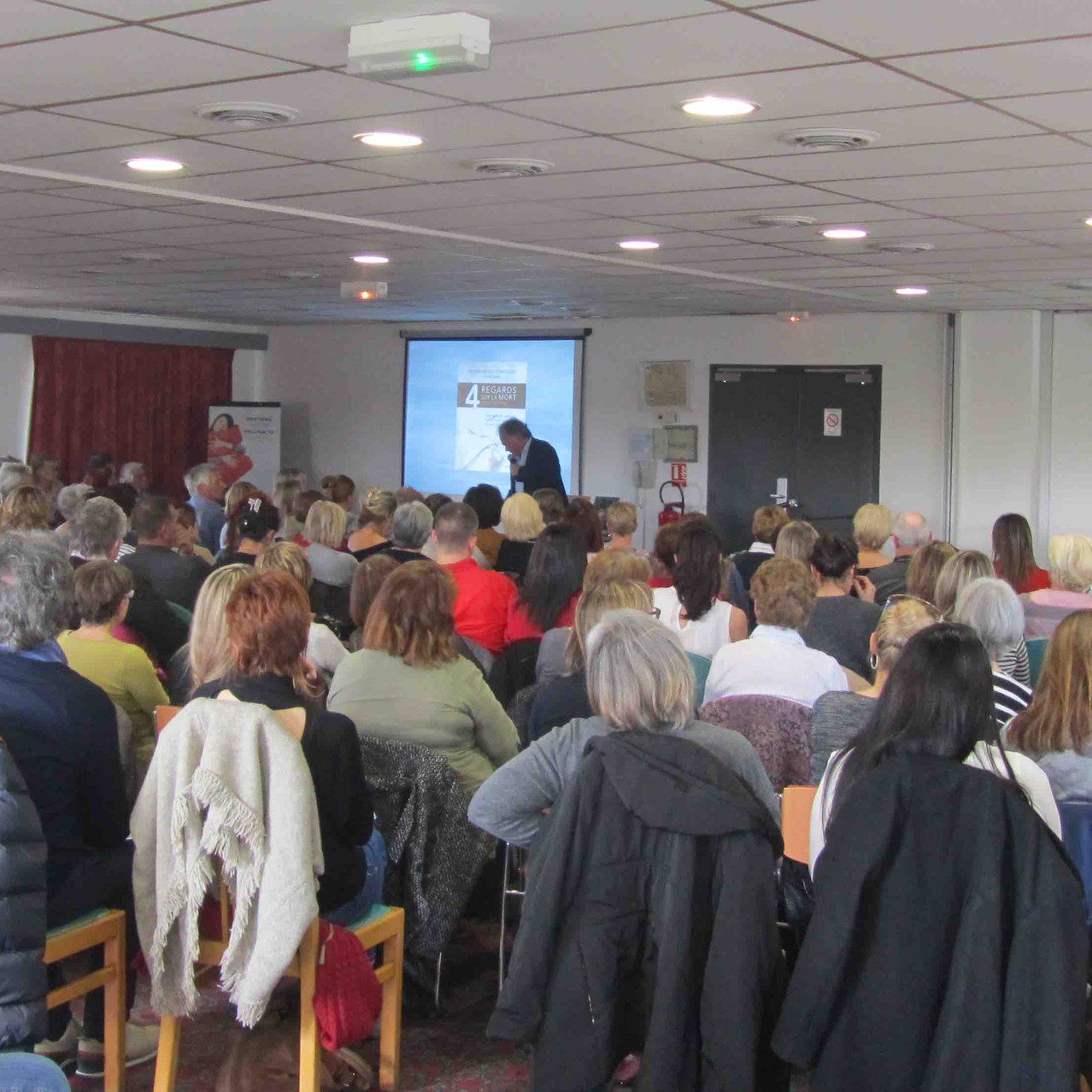 13032016_conference_Charbonnier
