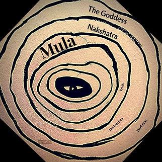 The Goddess Nakshatra.jpg