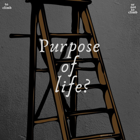"""""""Purpose of Life"""" and Astrology"""