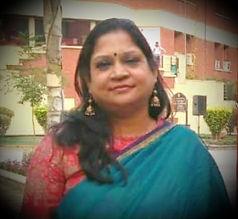 Deepshikha ma'am_edited.jpg