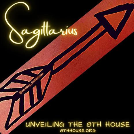 Sagittarius and Aquarius: Exploring the symbols
