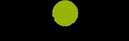 Logo-Zielgerecht-ohneSlogan.png