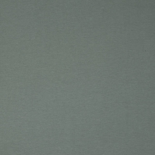 birch JERSEY grey KNIT