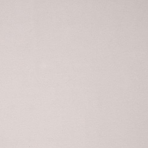 birch JERSEY heather KNIT