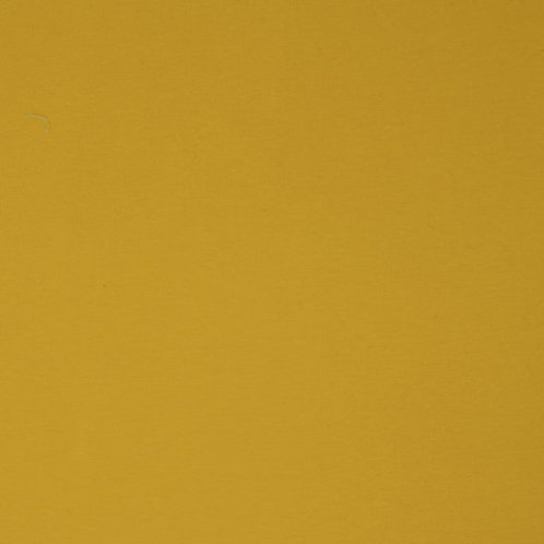 birch JERSEY marigold KNIT