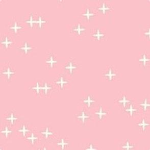 birch WINK pink