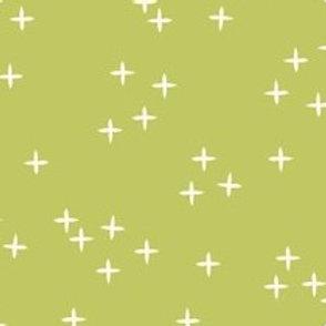 birch WINK grass