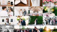 Non & Josh's Wedding, Myddfai Hall, Myddfai
