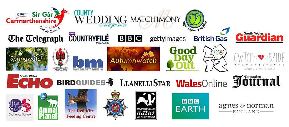 Swansea Wedding Photographer, Swansea Wedding Photography, Carmarthen Wedding Photographer, Llanelli Wedding Photographer, Wedding Photographer South Wales, Gareth Scanlon Photography