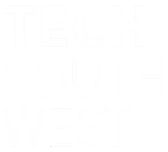 Tech south west white.png