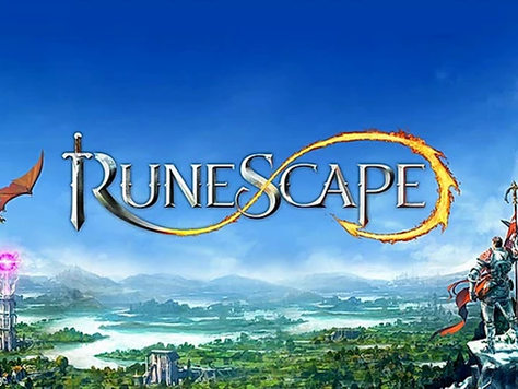 Codices' revolutionary technology to power interactive quizzes for RuneScape