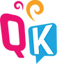 QuizKit Logo - Small.png