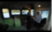 5 Screen Cab Sim.png