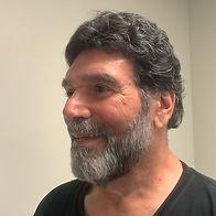 Greg Kurkjan, Producer for the Magic Lantern
