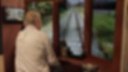 vlcsnap-2018-08-29-15h42m51s116.png