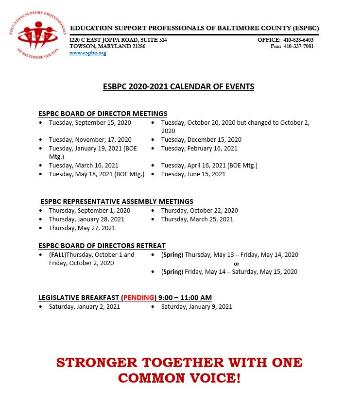 2020-2021 ESPBC MEETING DATES.jpg