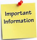 Important_information_logo_edited_edited
