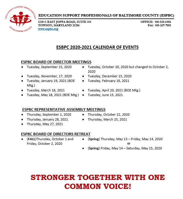 ESPBC Meeting Dates 20-21.PNG