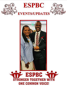COVER FOR ESPBC EVENT AND UPDATE.JPG