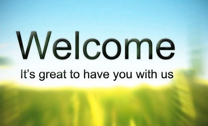 warmwelcome.jpg