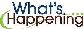 whats-happening-clipart-1resized(6)-crop