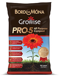 growise-pro-5-all-purpose-compost.jpg