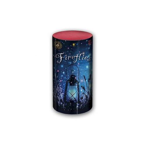 FIREFLIES by Zeus Fireworks