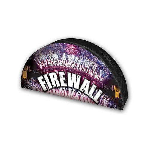 FIREWALL by Zeus Fireworks