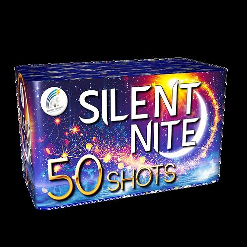 Silent Nite