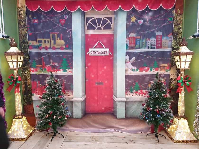 christmas workshop.jpg