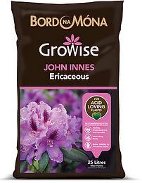 growise-john-innes-ericaceous.jpg
