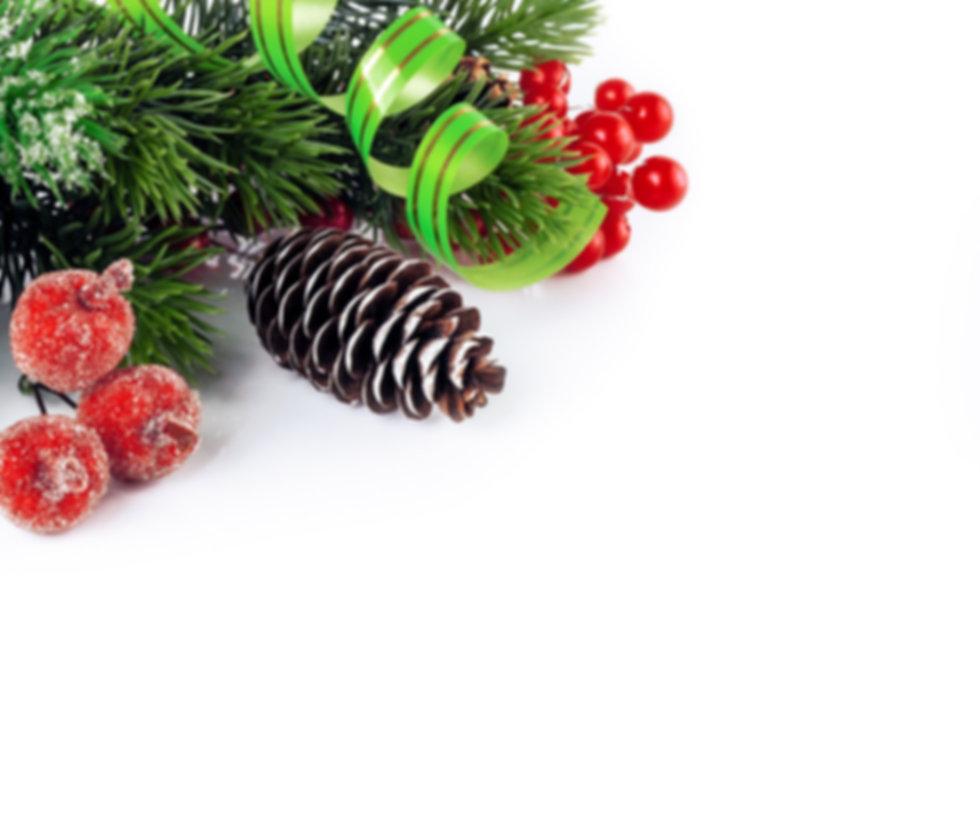 christmas-2946698.jpg