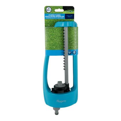 turbo-oscillating-sprinkler_39745974602_