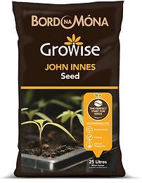 growise-john-innes-seed.jpg