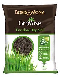 growise-enriched-top-soil.jpg