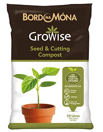 growise-seed-and-cutting-compost.jpg