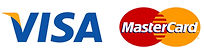 transparent-logo-visa (1).png