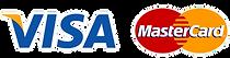 transparent-logo-visa (1).png