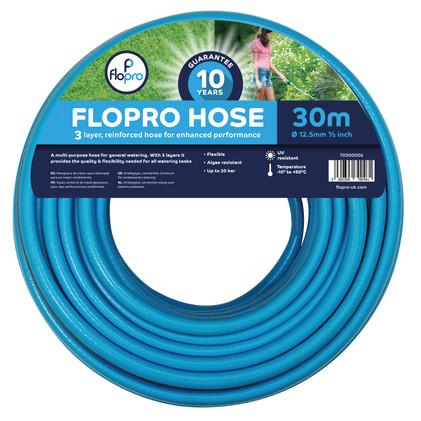 70300006---flopro-hose-30m-hi-res_259060