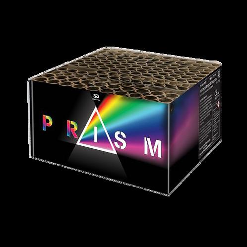 Prism by Zeus Fireworks