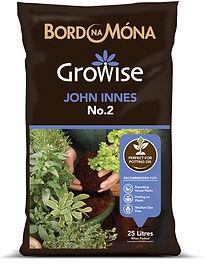 growise-john-innes-no2.jpg