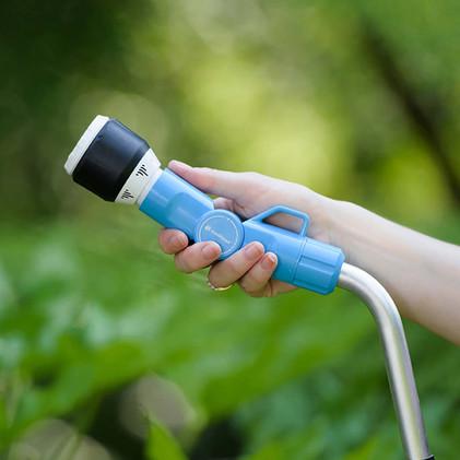 70300569---flopro-activ-watering-lance-9