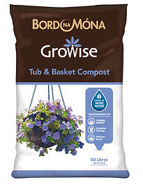 growise-tub-and-backets-compost.jpg
