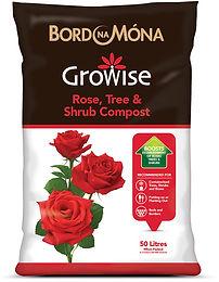 growise-rose-tree-shrub-compost.jpg