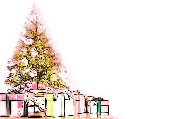christmas-2853008.jpg