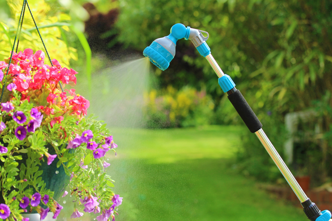 70300106---flopro-telescopic-watering--l